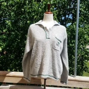 NFL Green Bay Packers Sweater